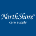 NorthShore Care Supply
